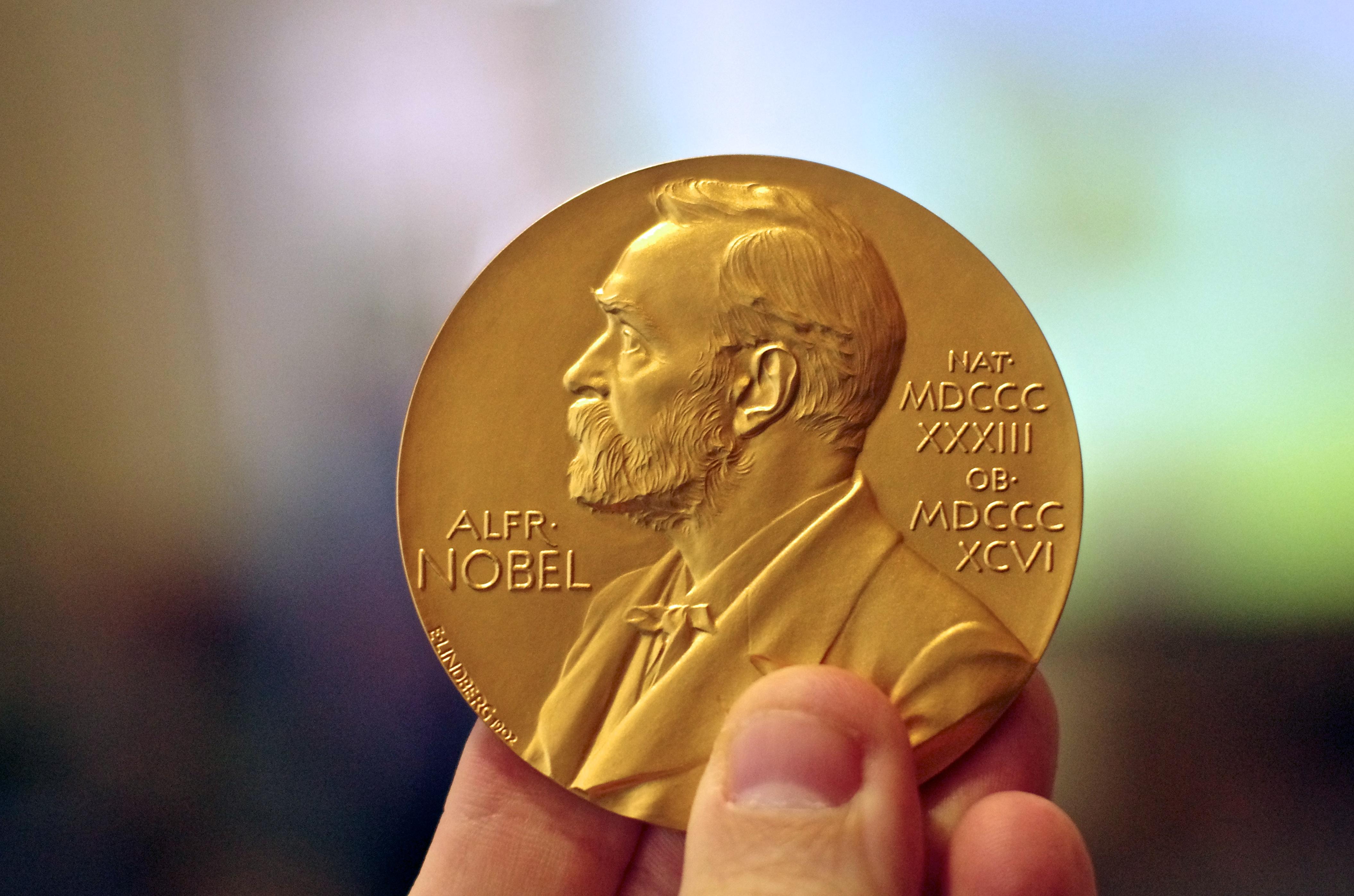 TOP 5: Universidades com mais vencedores do Nobel