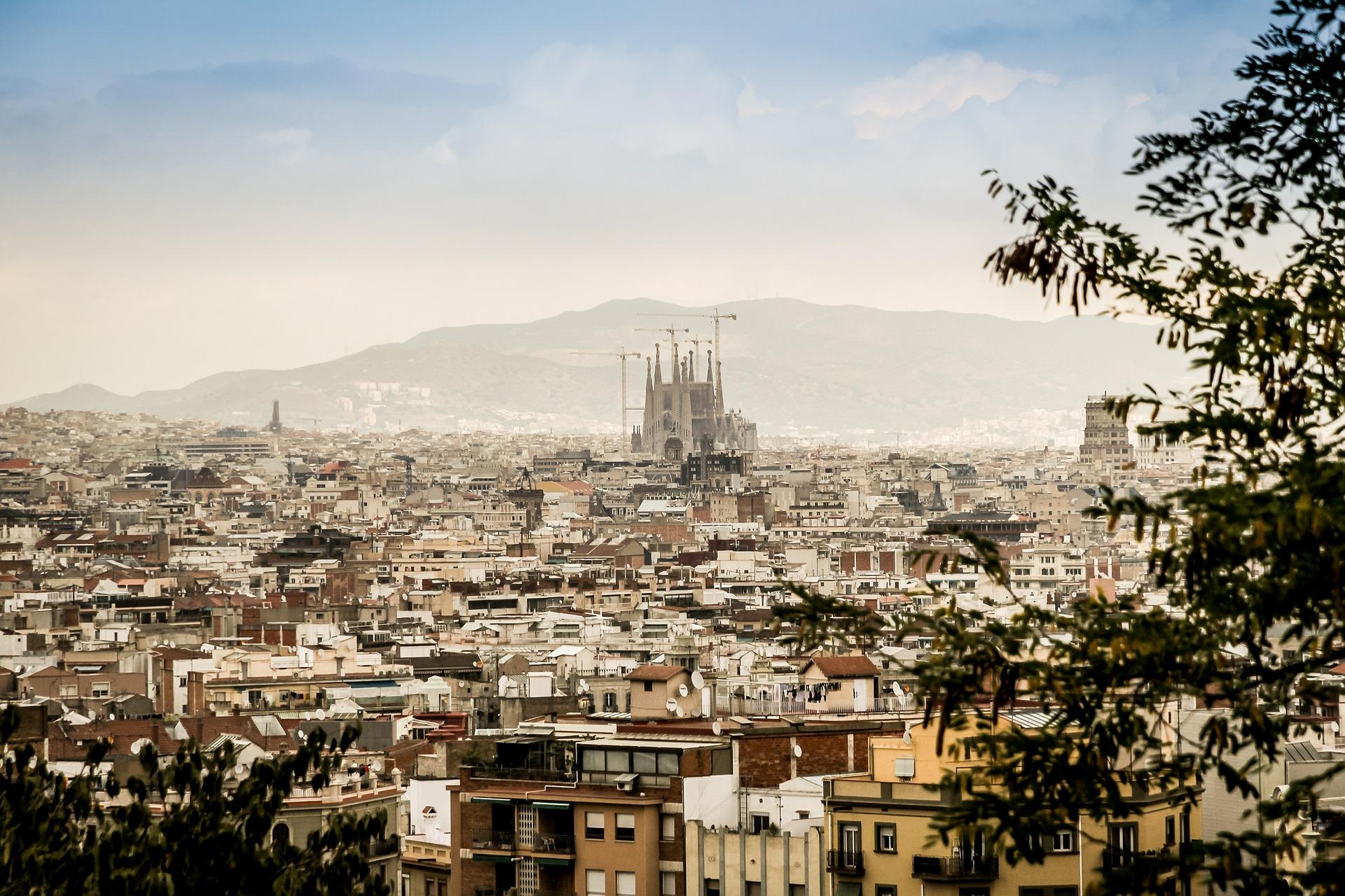 Intercâmbio na Espanha: 6 fatos definitivos 1