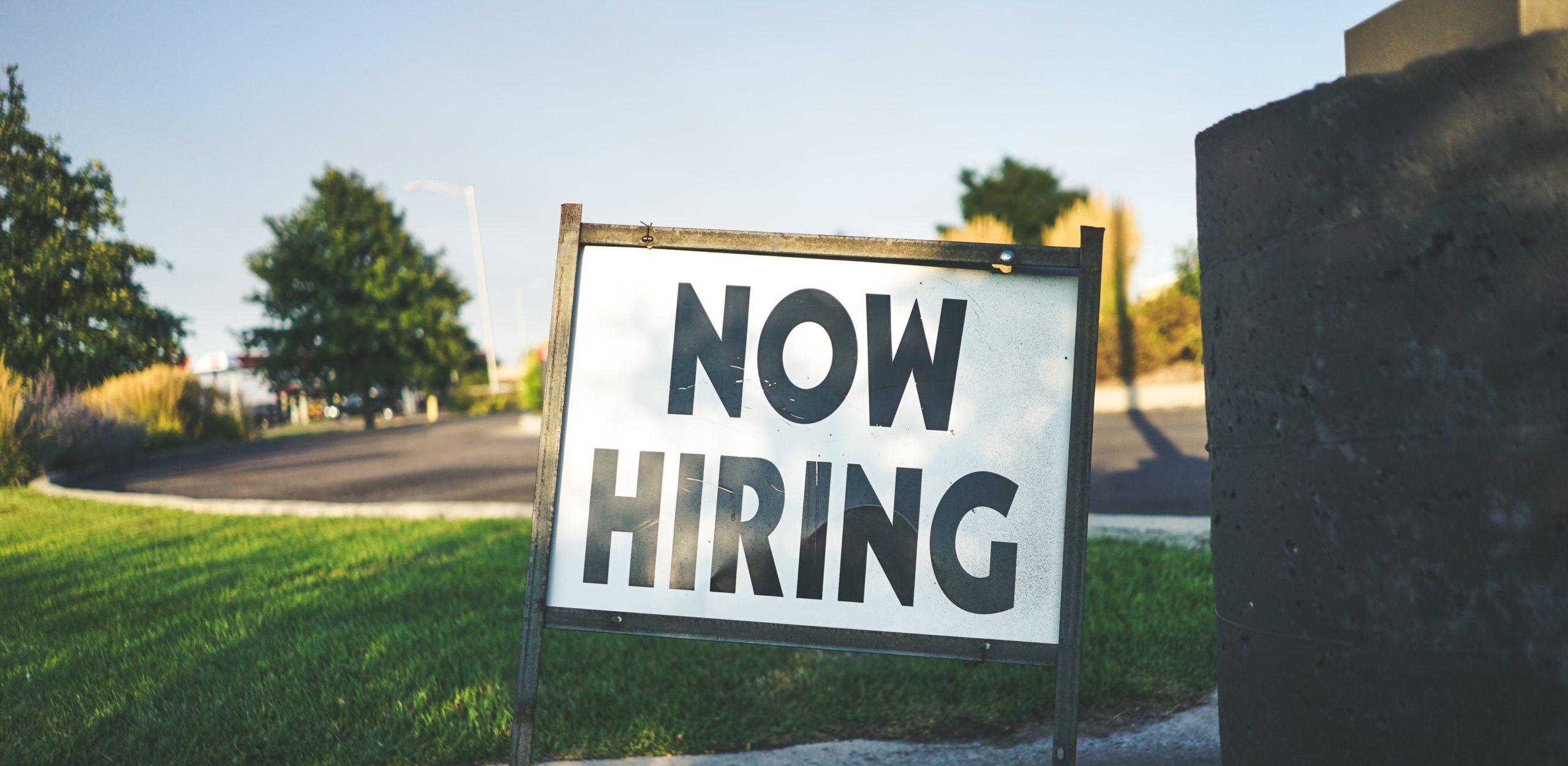 Como-encontrar-um-emprego