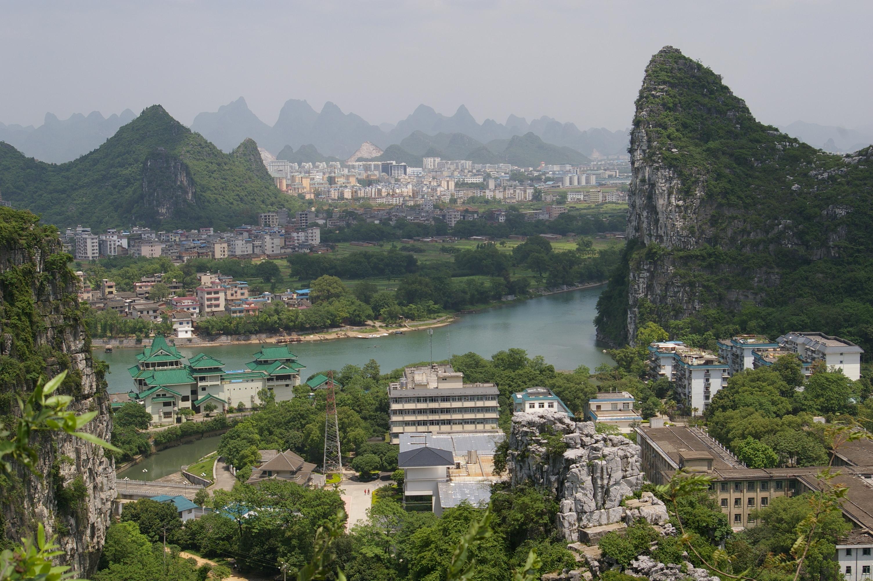 Guilin-é-uma-das-Melhores-cidades-para-estudar-na-China
