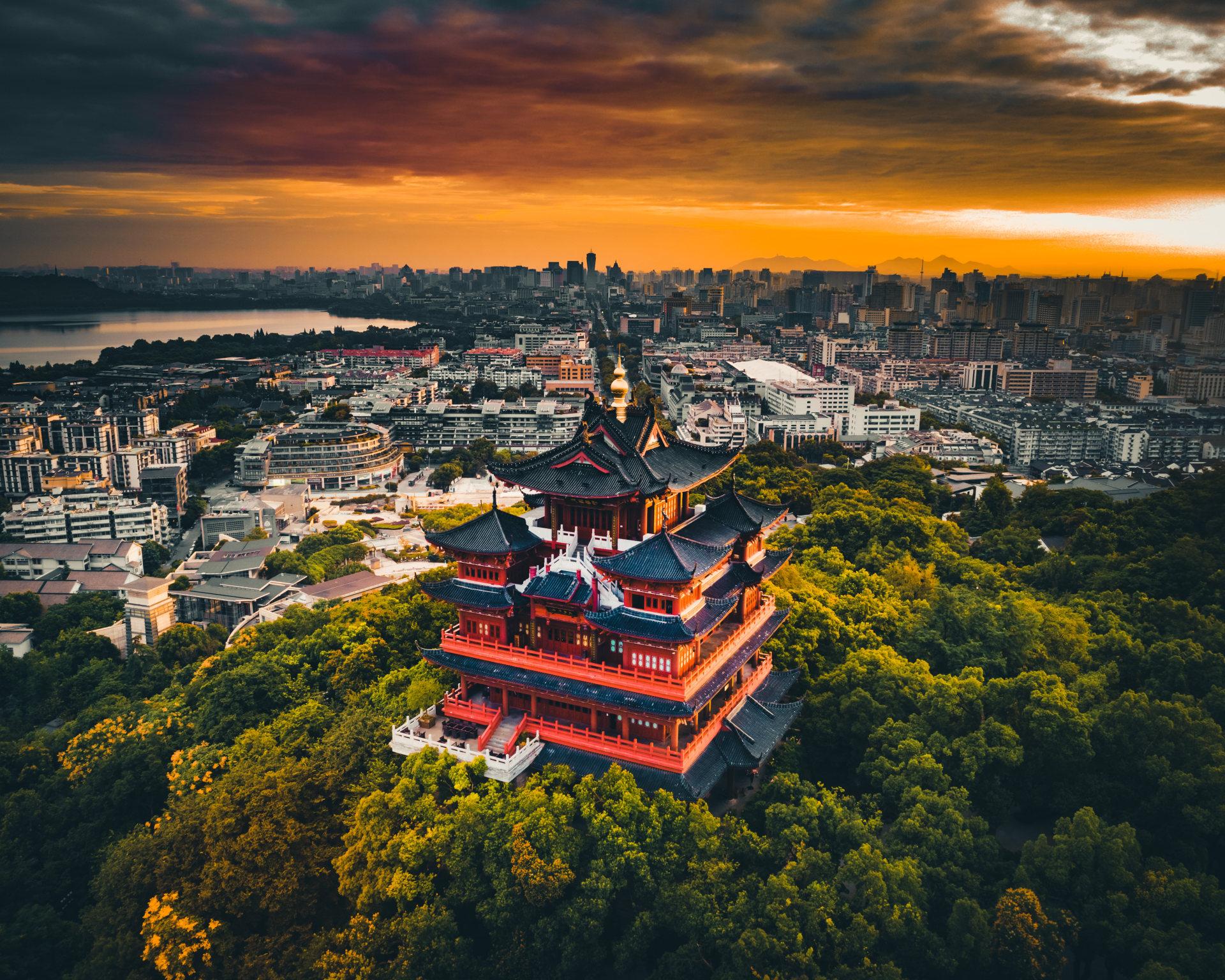 Hangzhou-é-uma-das-Melhores-cidades-para-estudar-na-China