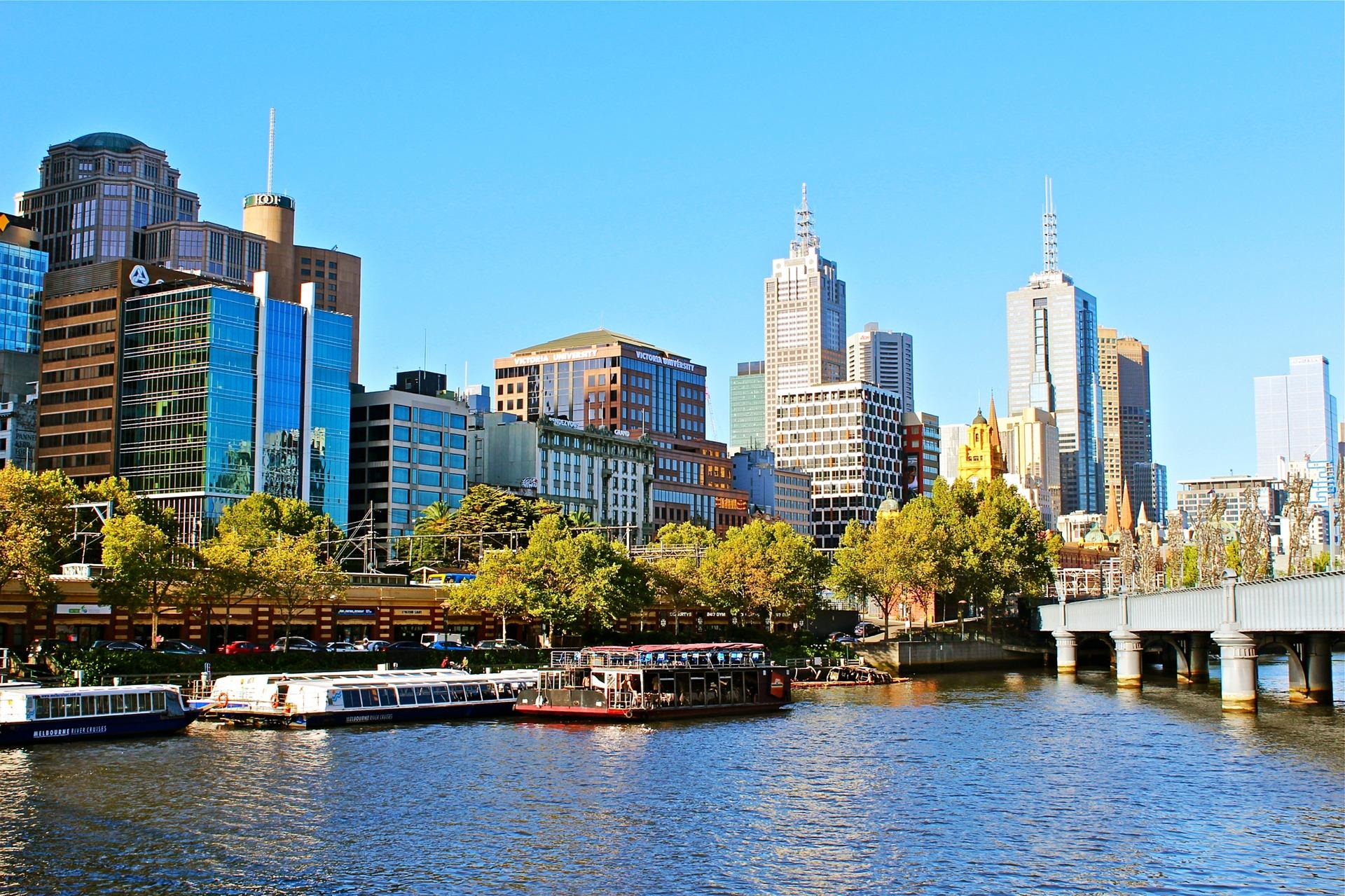 Onde fazer trabalho voluntário na Austrália? 2