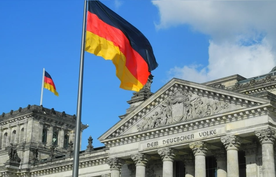 7 motivos para estudar na Alemanha