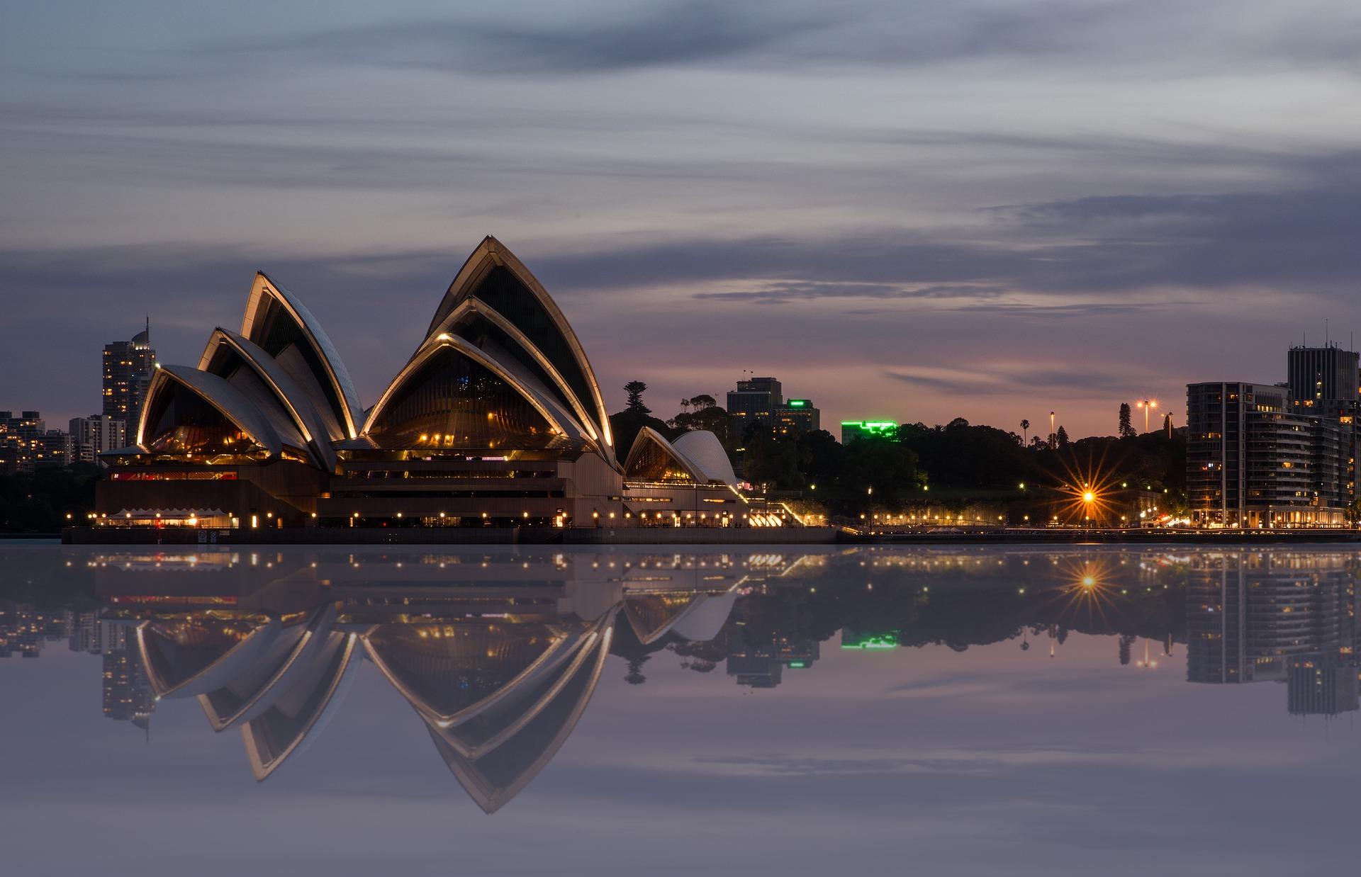 Não-tem-como-não-colocar-Sydney-em-uma-lista-dos-melhores-lugares-para-fazer-trabalho-voluntário-na-Austrália