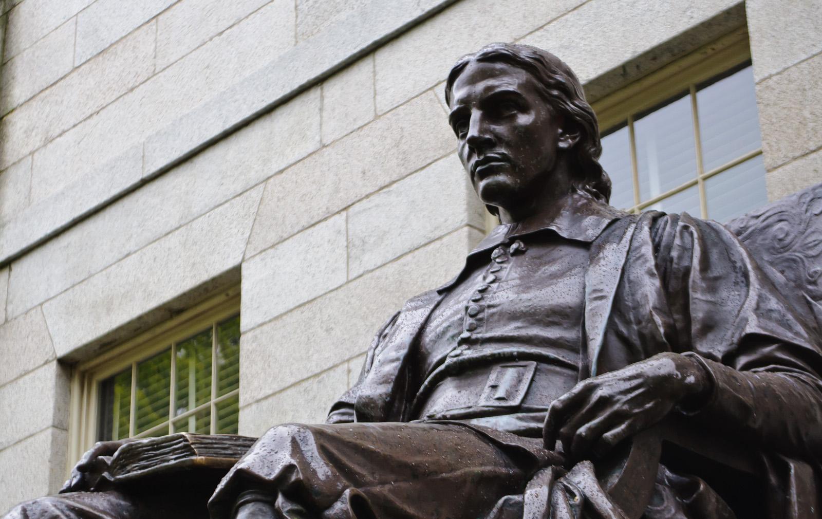 Universidade Harvard: 6 curiosidades