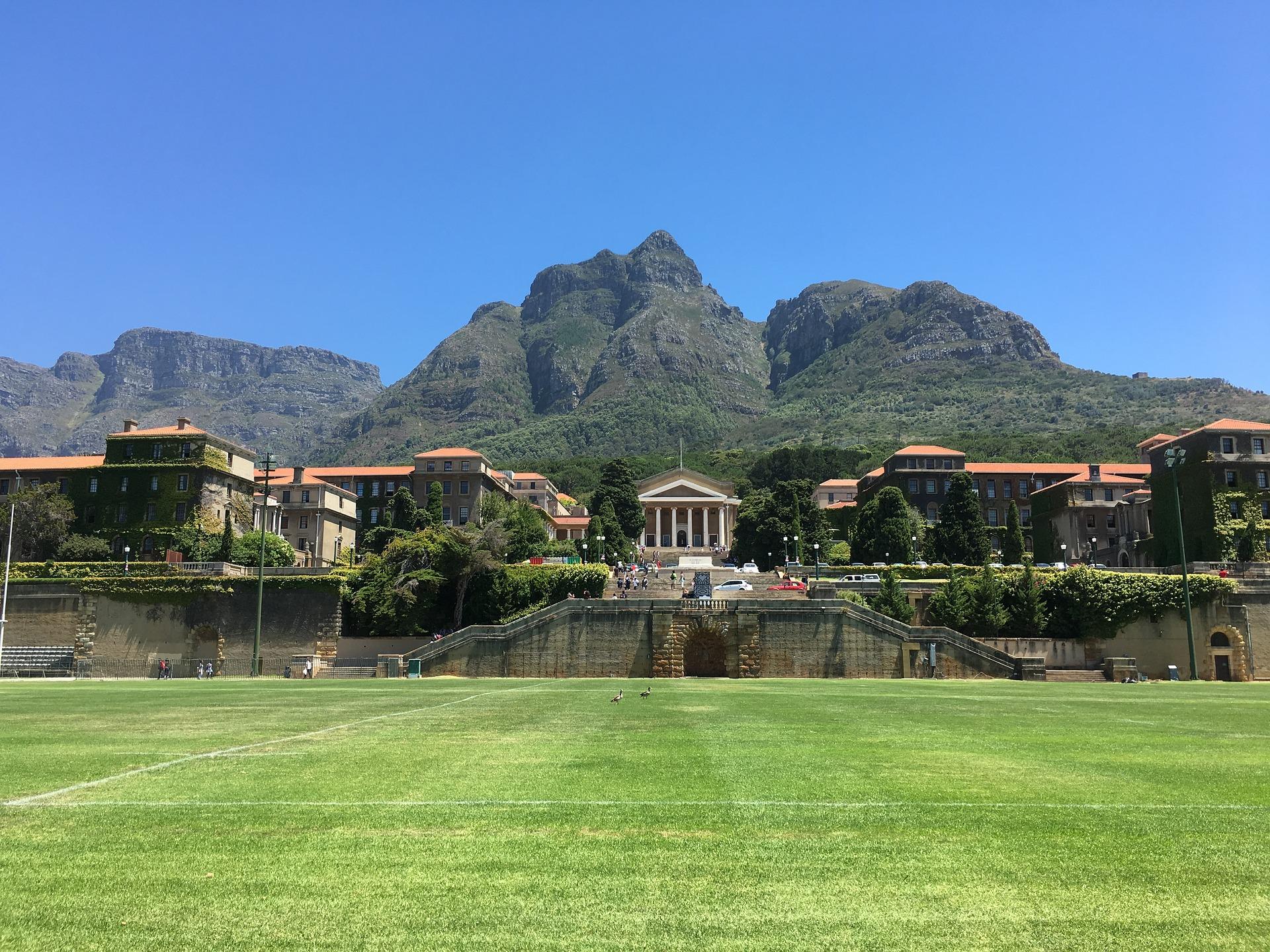 Universidade-da-Cidade-do-Cabo