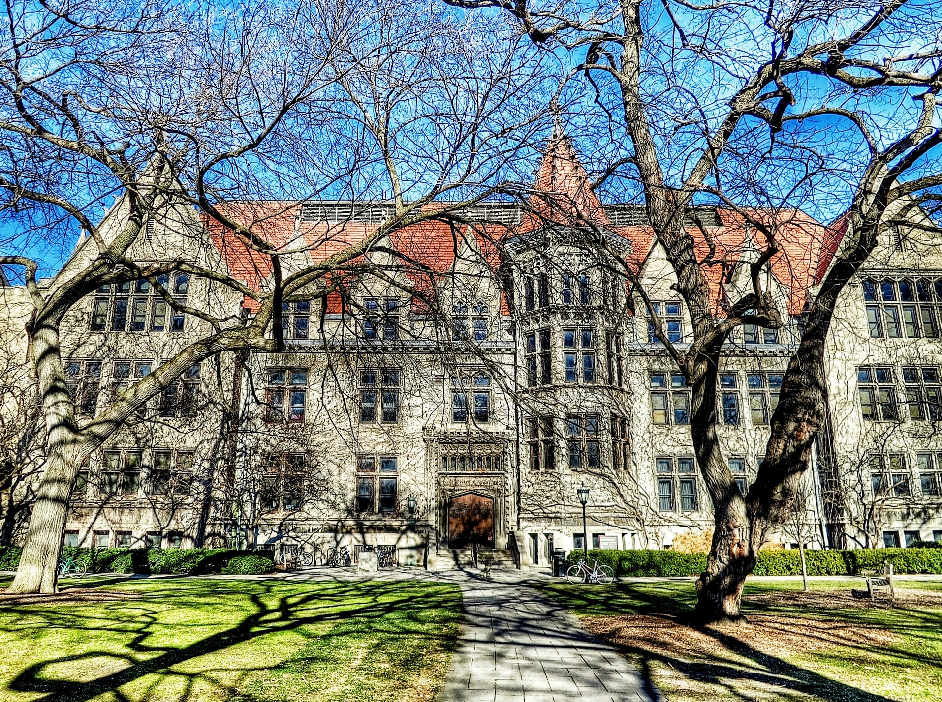Universidade-de-Chicago-Vencedores-do-Nobel