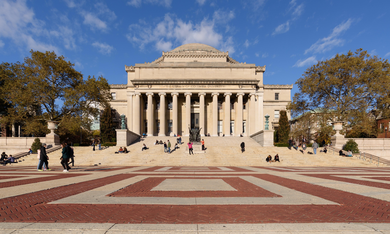 Universidades-com-mais-vencedores-do-Nobel