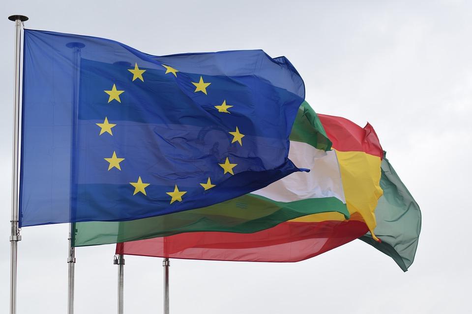 Visto para estudar na Europa: 4 países