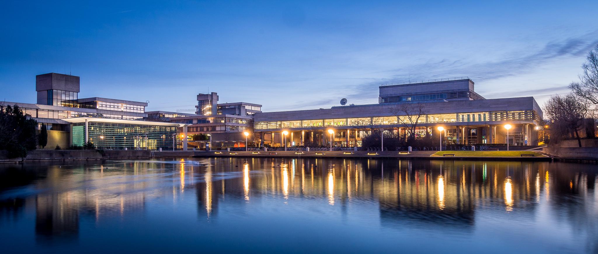 Melhores universidades da Irlanda: top 4 1
