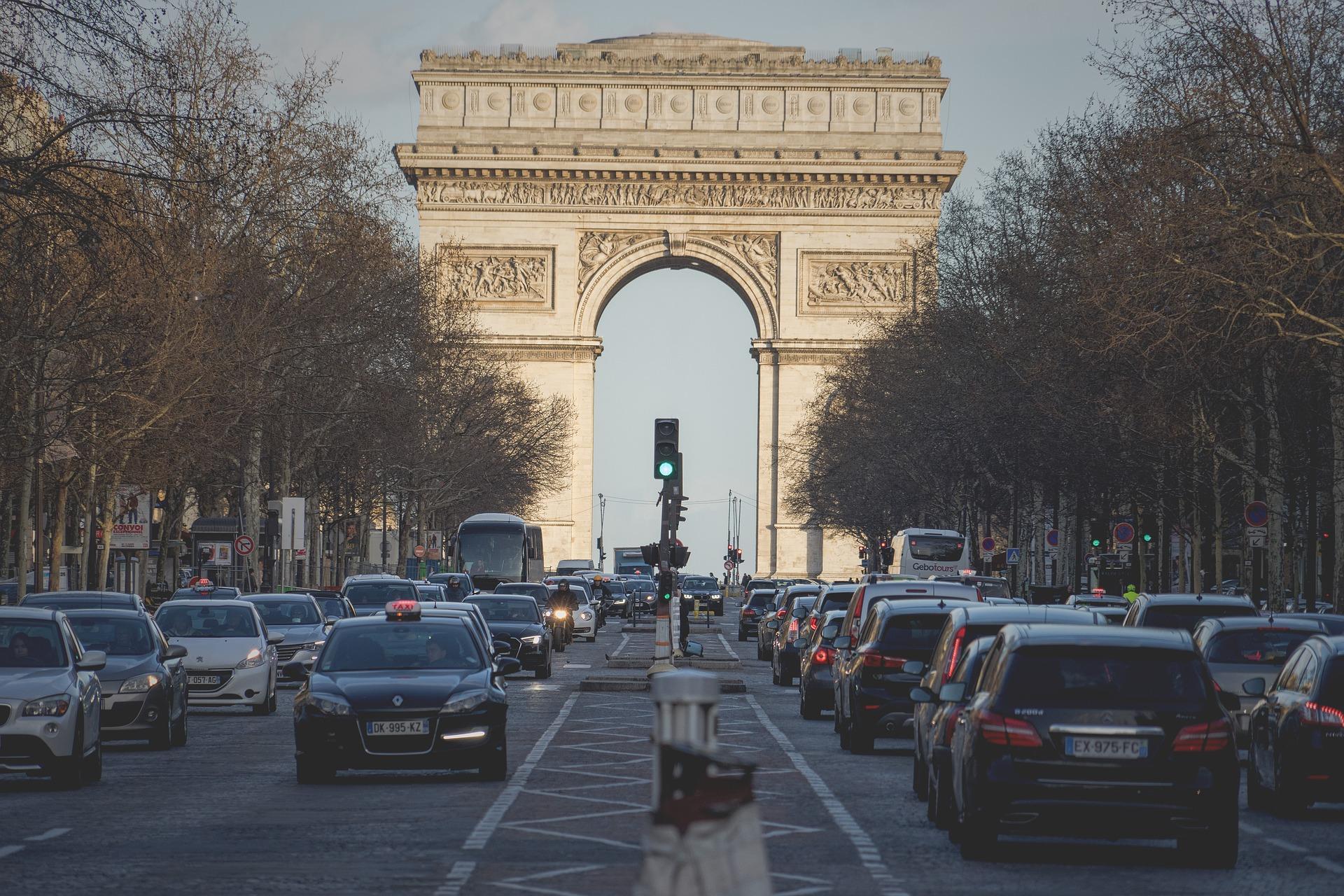 5 dicas para morar e conhecer Paris