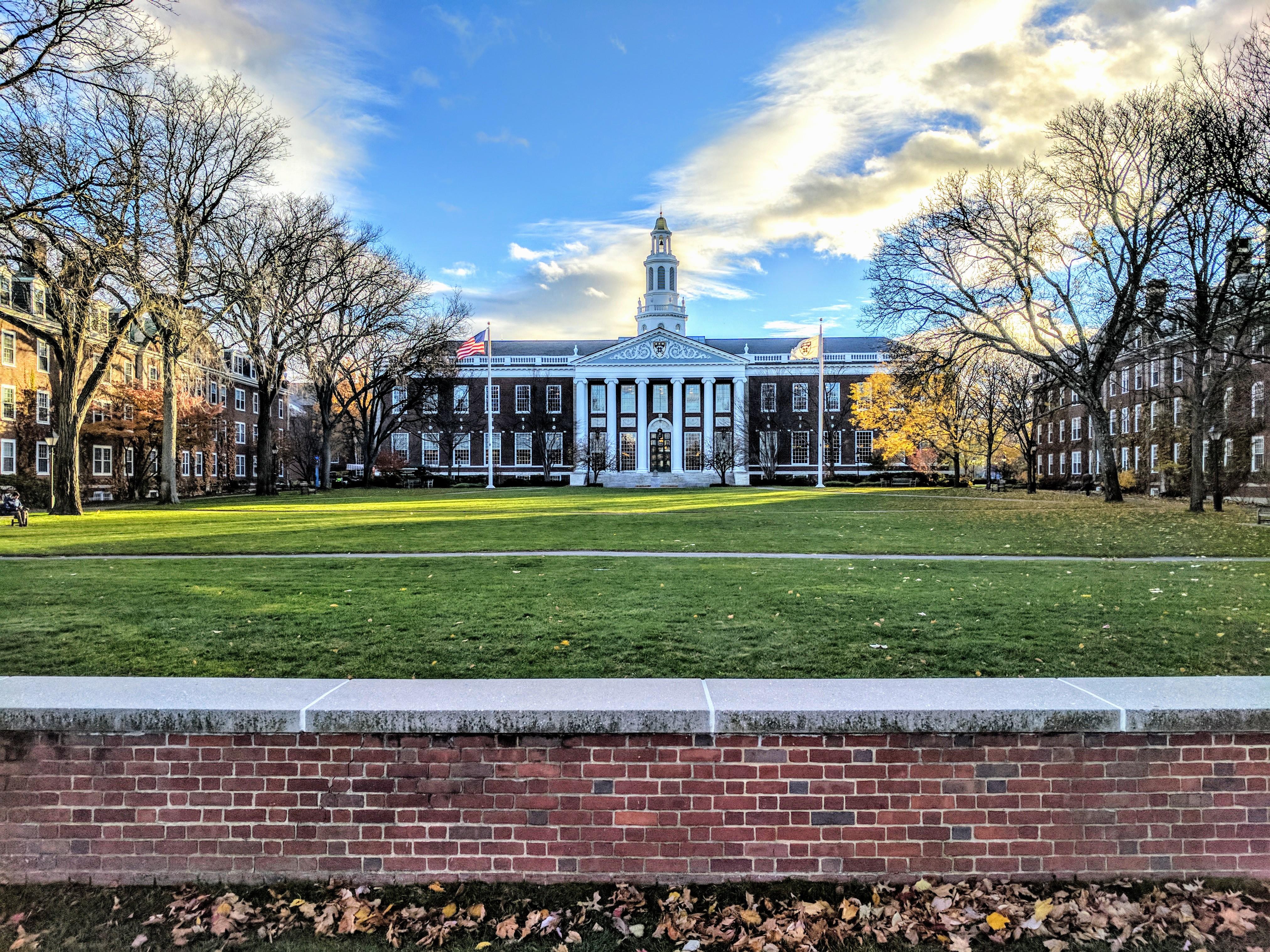 A-Harvard-Business-School-é-a-casa-do-melhor-curso-de-contabilidade-nos-eua