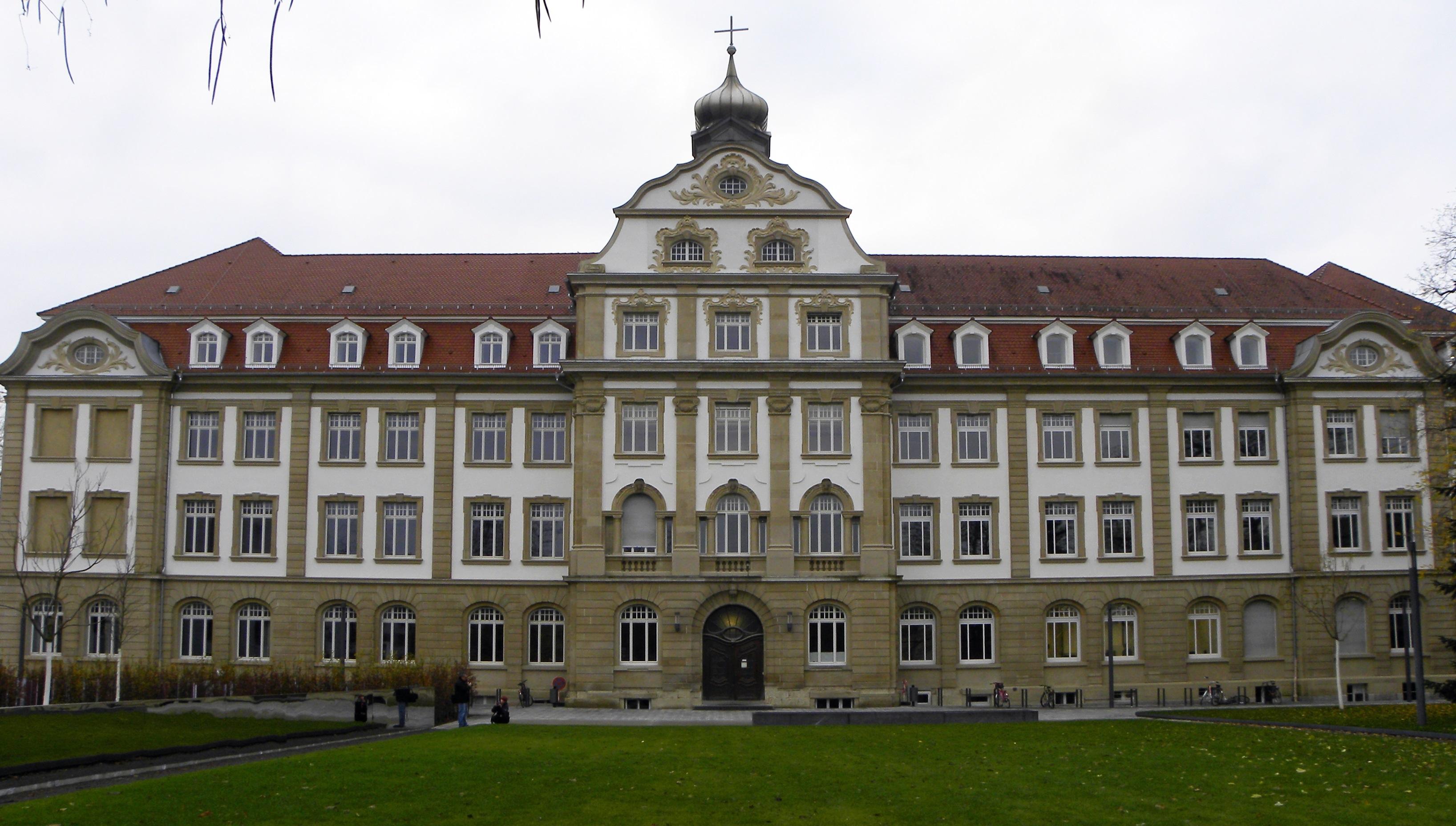 5 melhores universidades da Alemanha