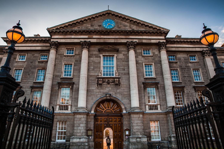 Melhores universidades da Irlanda: top 4