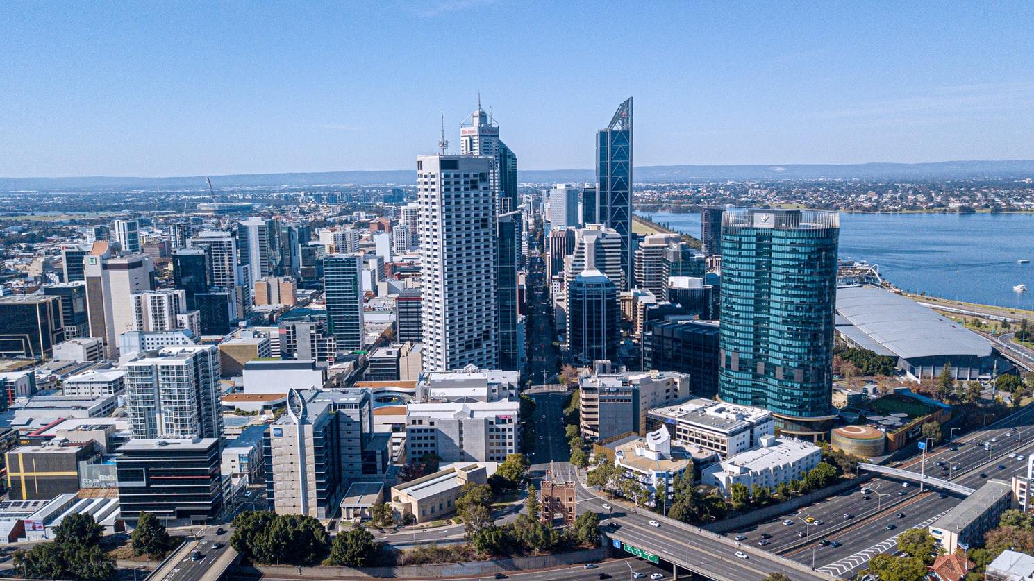 6 motivos para fazer um estágio na Austrália 1
