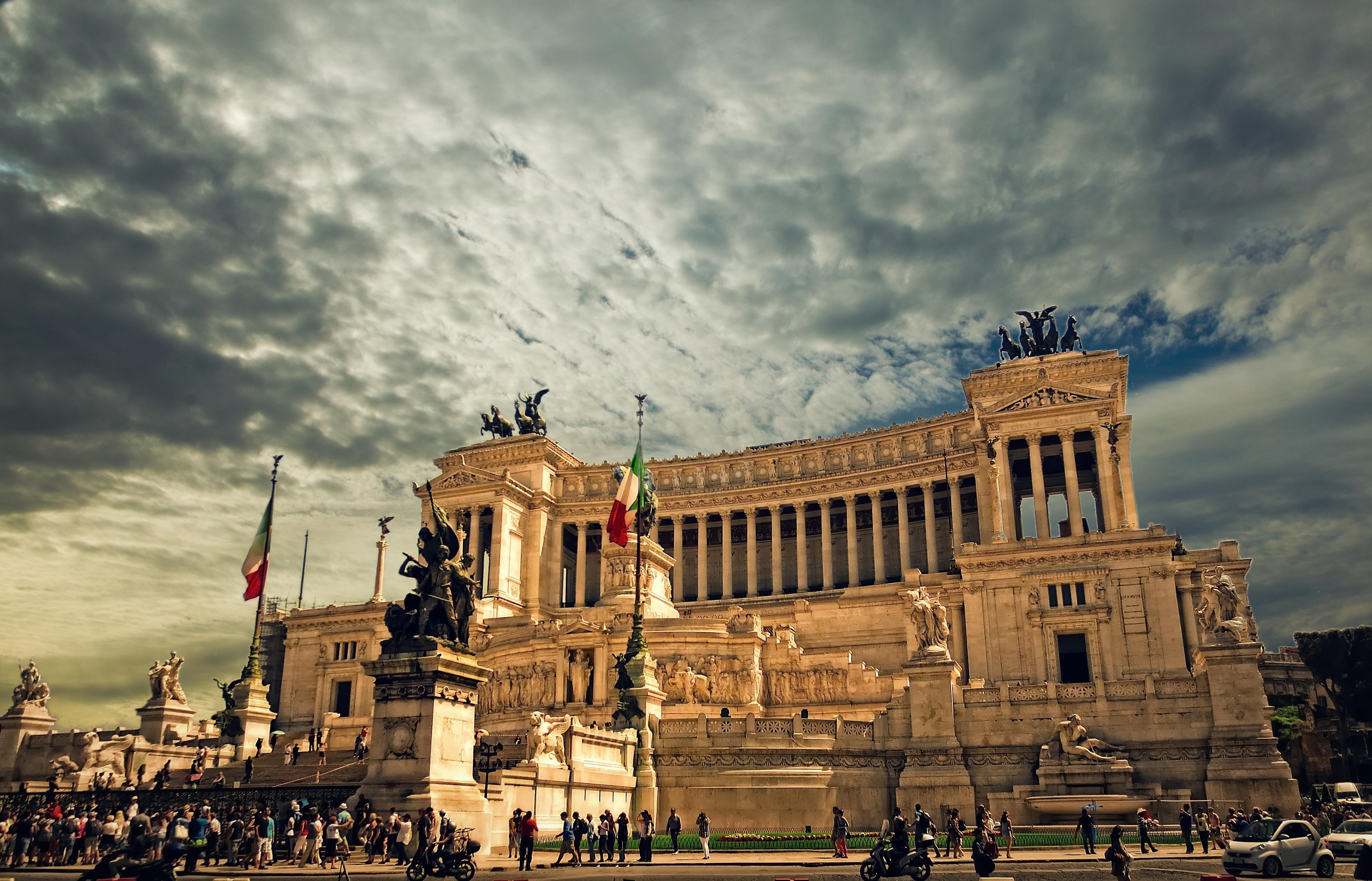 6 motivos para estudar italiano 1