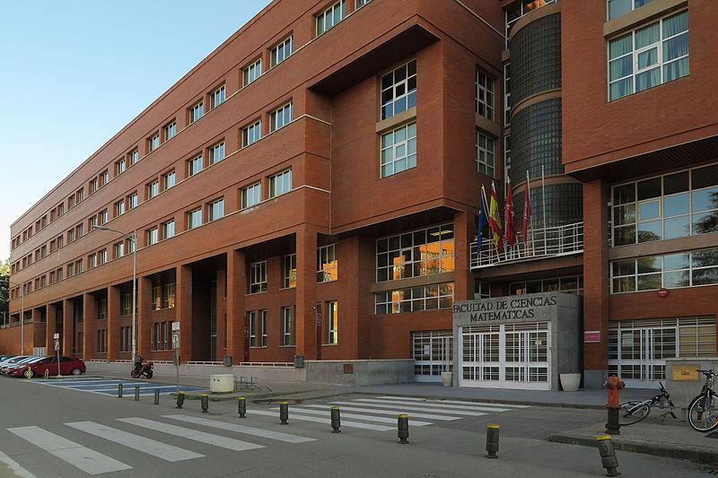 Melhores universidades da Espanha 3