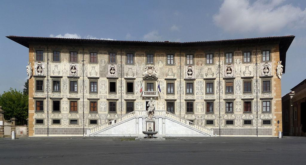 Palazzo-Carovana-melhores-universidades-da-Itália