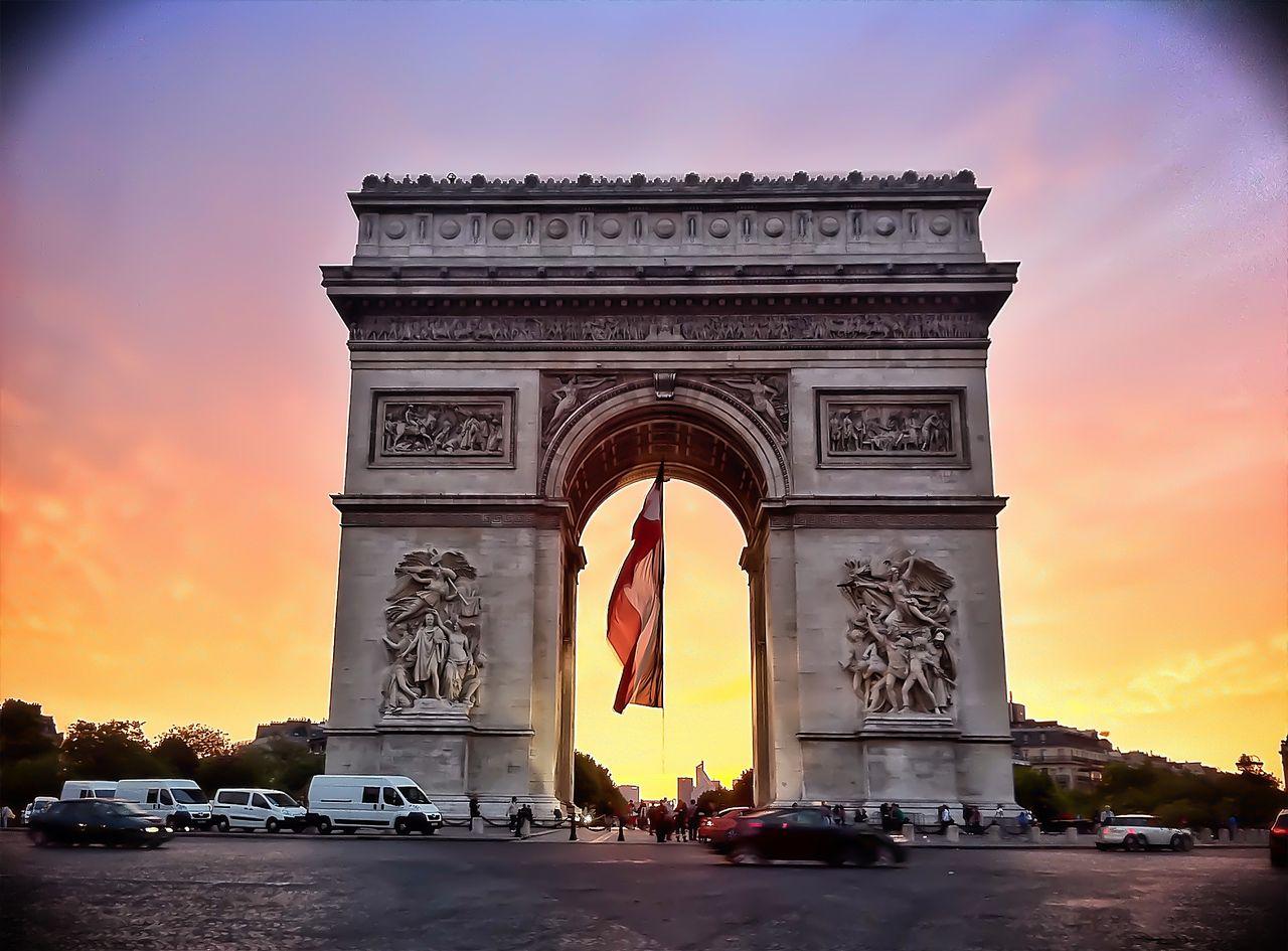 Estudar na França: 6 dicas para aproveitar seu tempo por lá