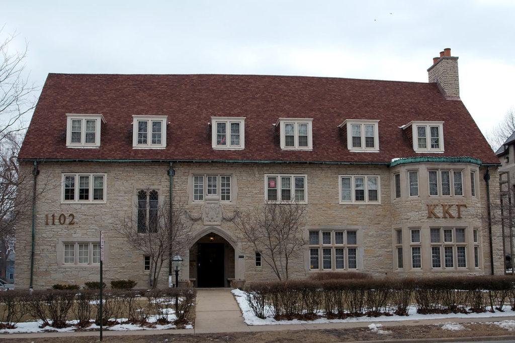 fraternidade-universidades-americanas-e-britânicas