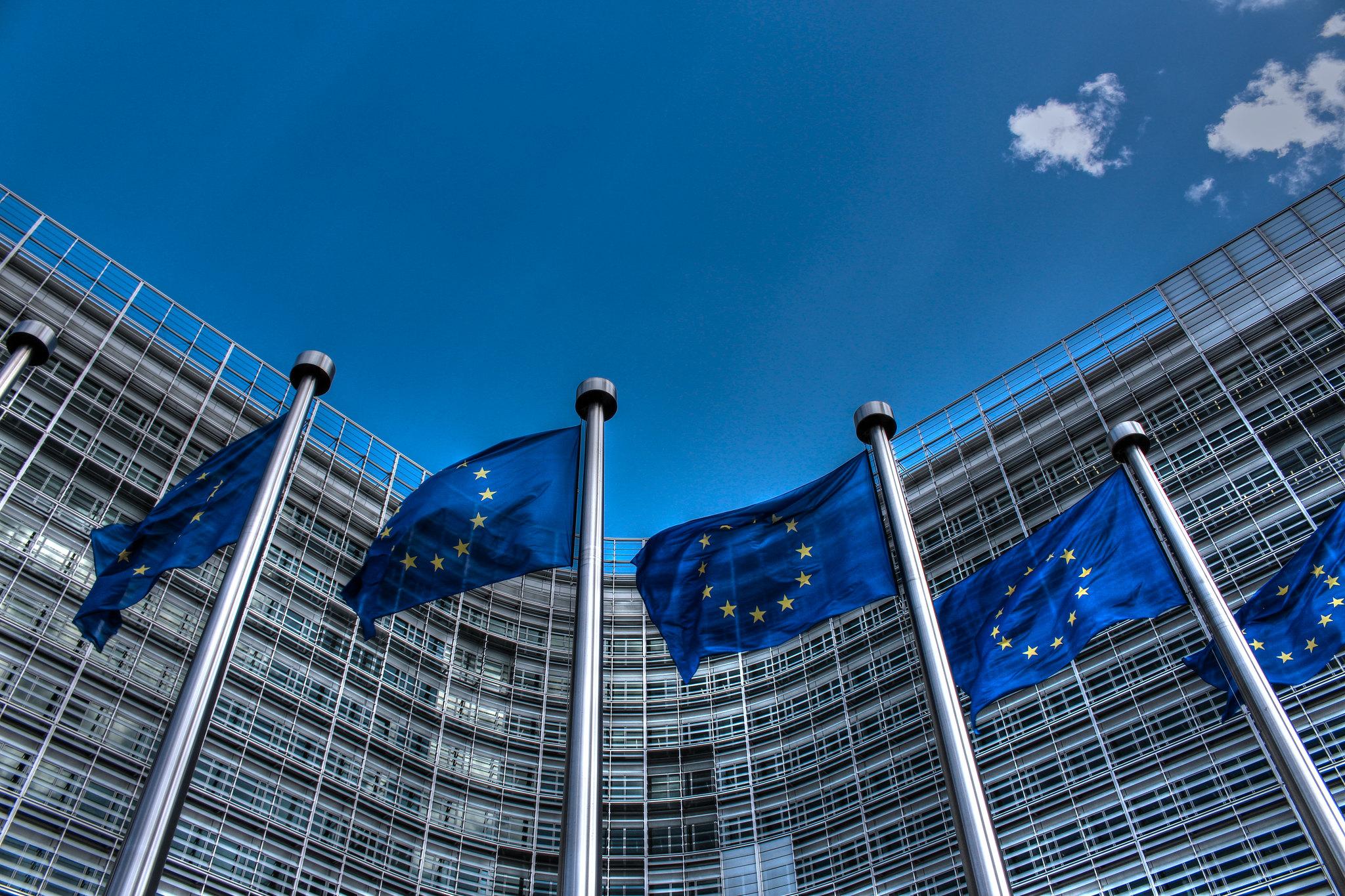 Onde morar na Europa: 5 passos para tomar essa decisão