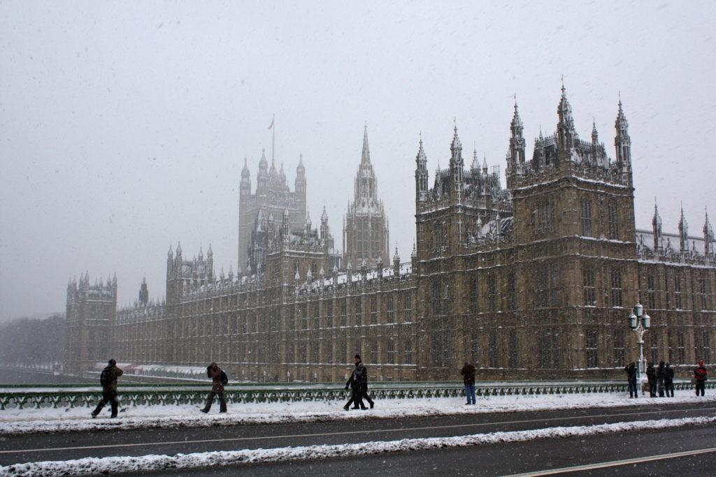inverno-formas-baratas-de-viajar
