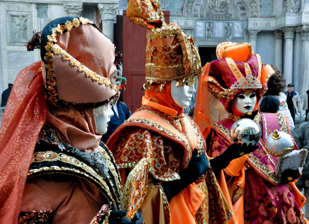 carnaval-veneza-imersão-cultural
