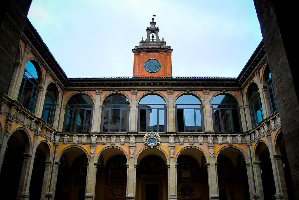universidade-bolonha-melhores-universidades-da-Itália