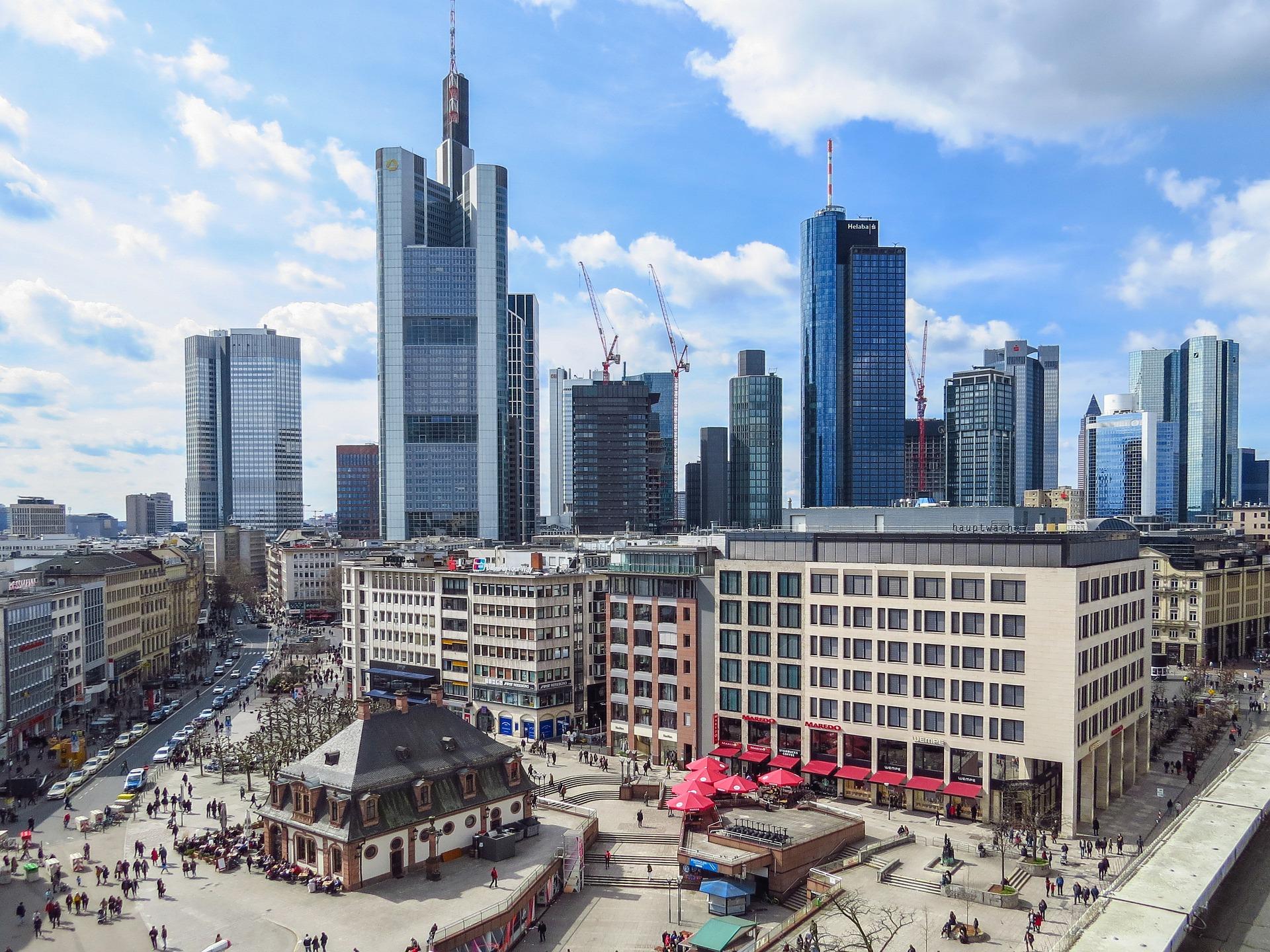 Frankfurt-é-uma-das-opções-para-fazer-graduação-na-Alemanha