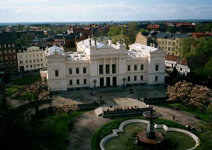A-Universidade-de-Lund-é-a-primeira-entre-as-melhores-universidades-da-Suécia