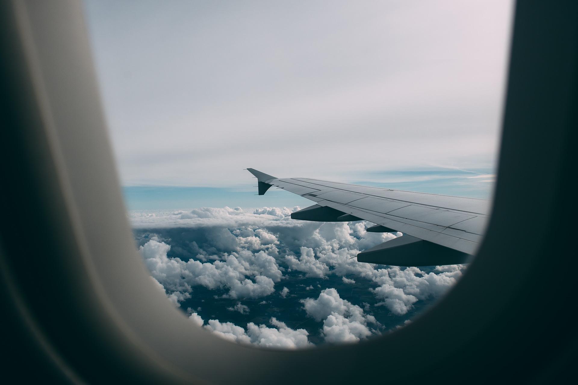 Medo de viajar: 5 dicas para você superar esse problema