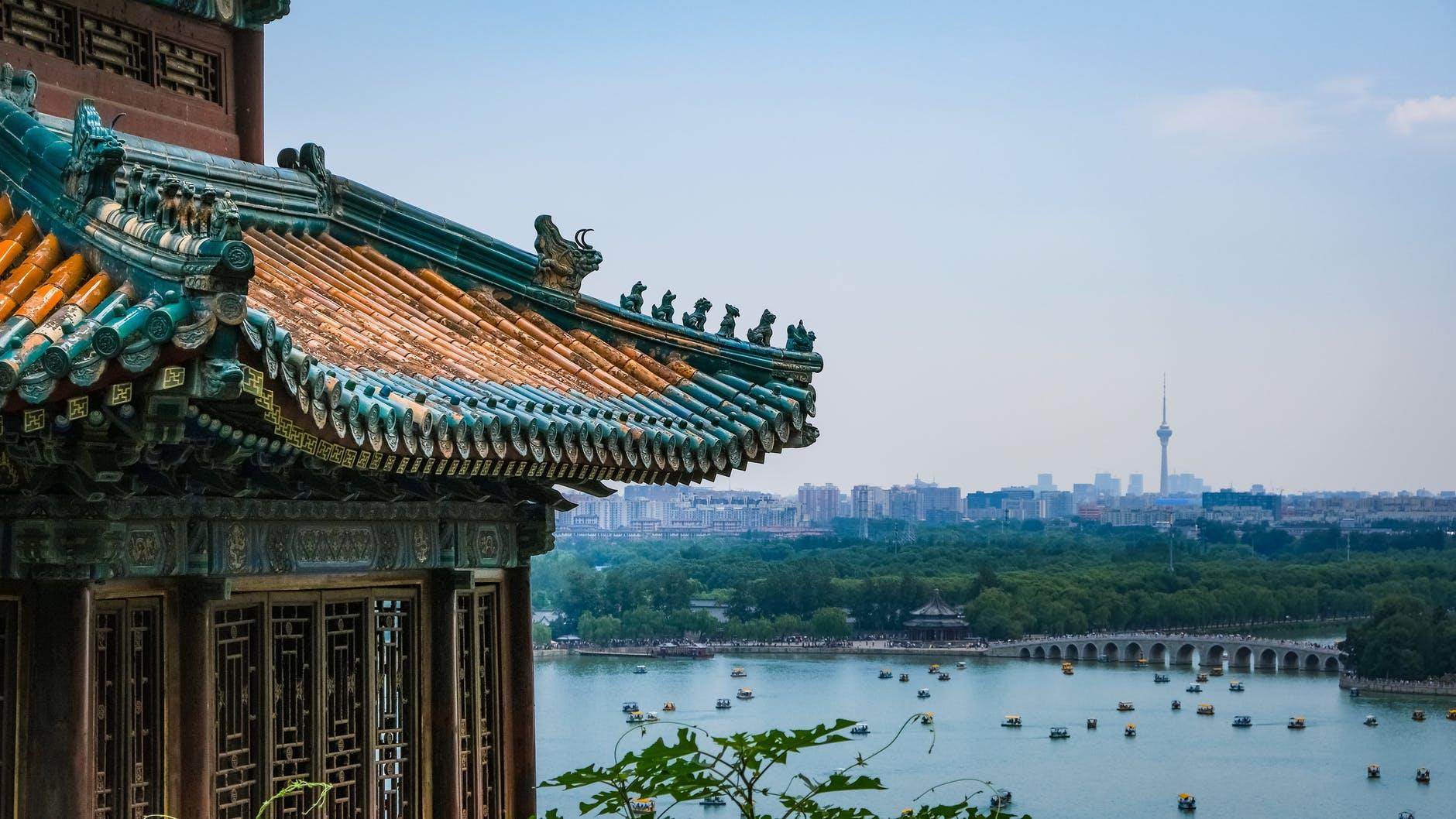 1-fazer-intercambio-na-china