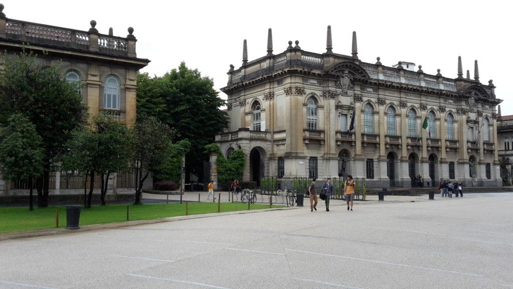 Politecnico-di-Milano-melhores-universidades-da-Itália