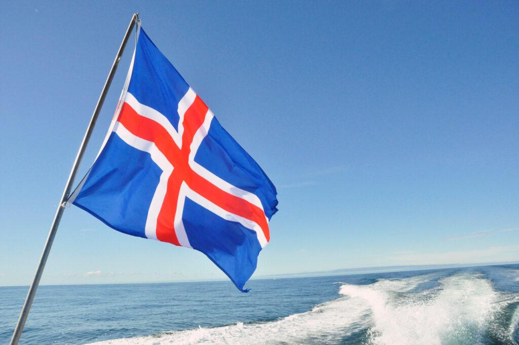 2-estudar-na-islandia