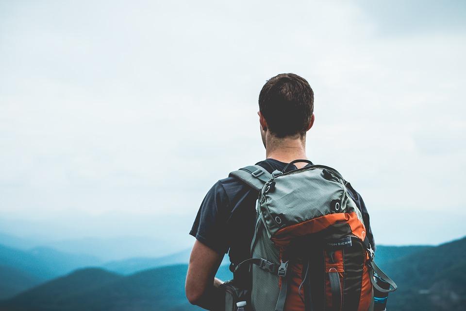 coisas-para-fazer-antes-de-viajar