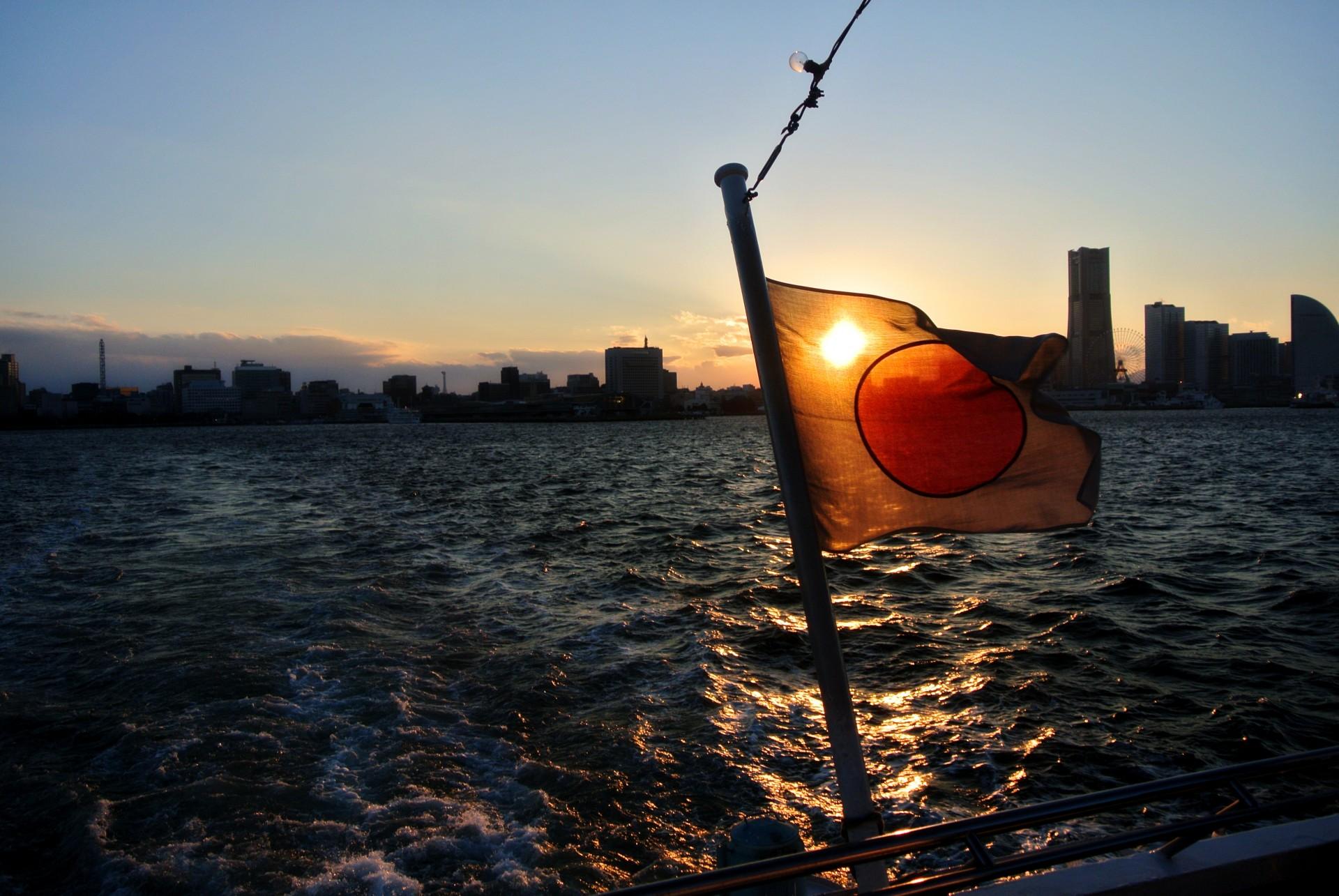 4 melhores universidades do Japão