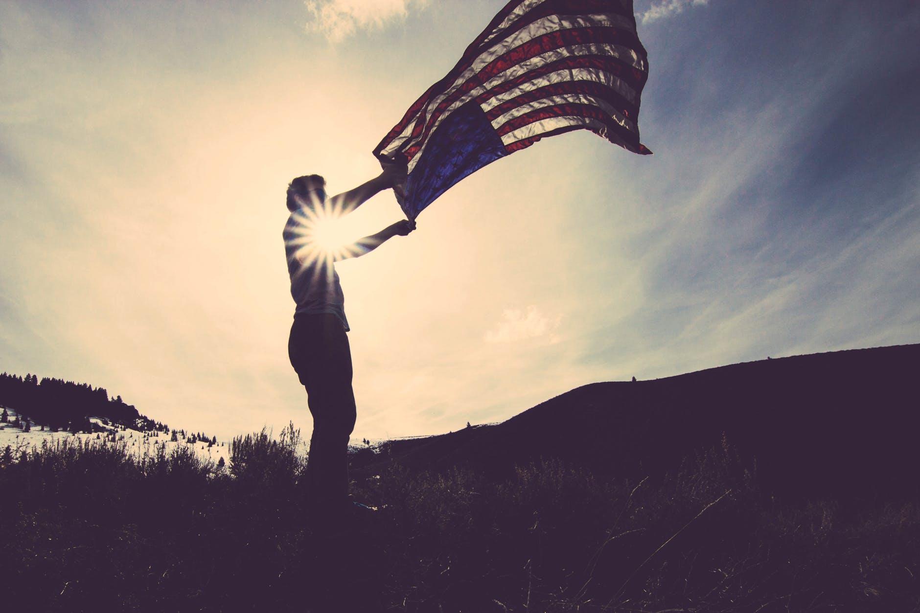 Melhor destino de intercâmbio: por que estudar nos EUA?
