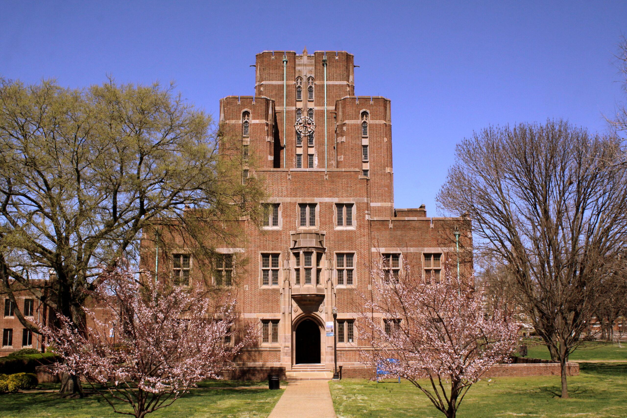 universidades-historicamente-negras-Fisk