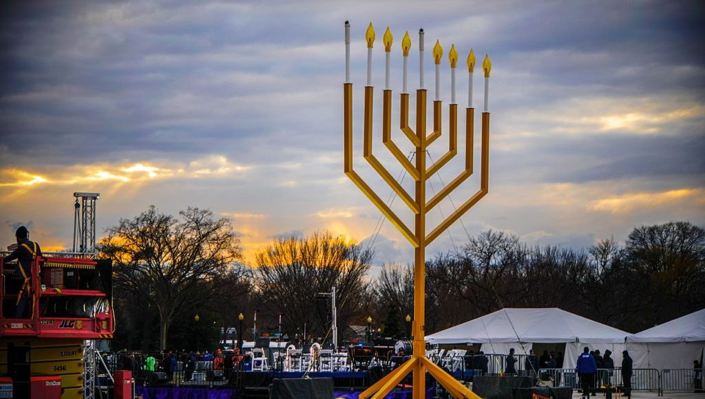 jewish-tradições-natalinas