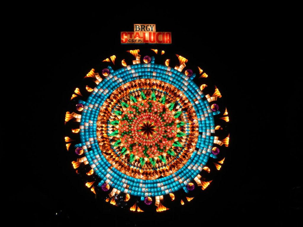 lanterna-tradições-natalinas