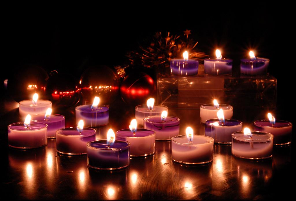 velas-tradições-natalinas
