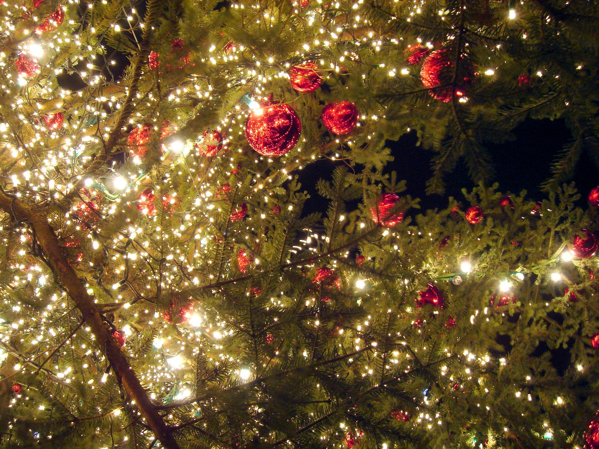 6 tradições natalinas curiosas ao redor do mundo