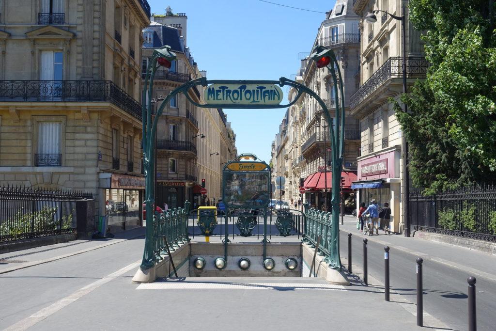 metro-transporte-dentro-da-europa