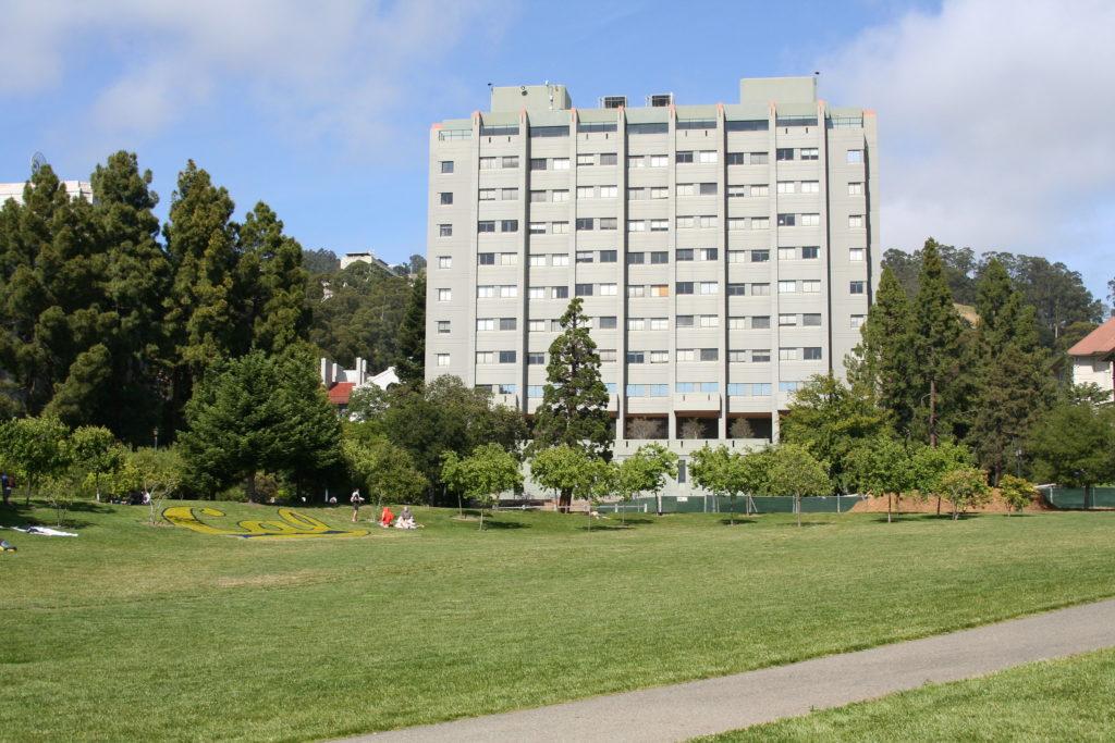 berkeley-faculdades-de-economia-dos-eua