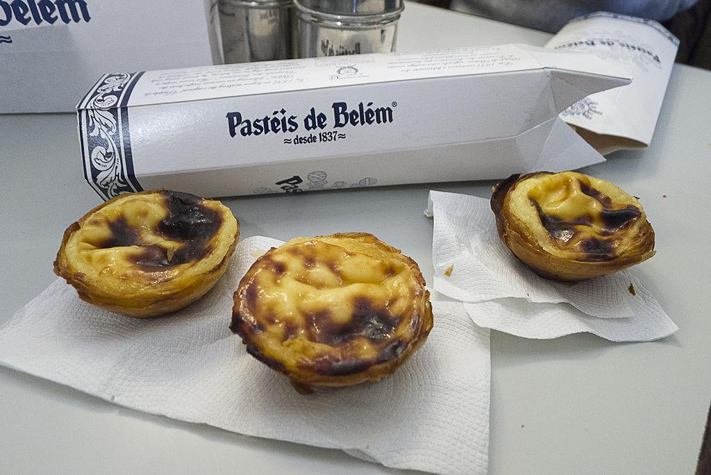 belem-culinaria-portuguesa