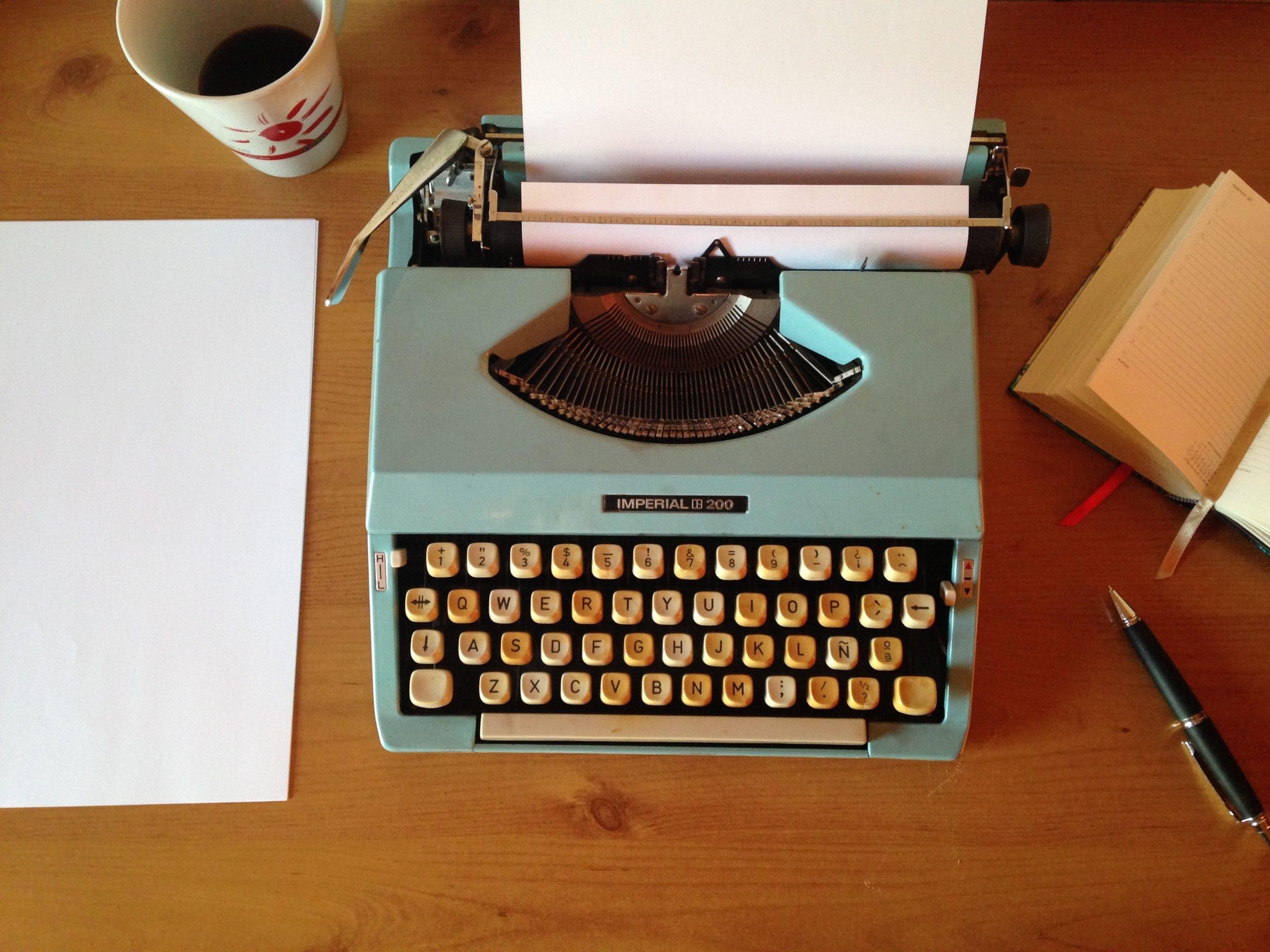 Essay para bolsas de estudos: 6 dicas para escrever bem