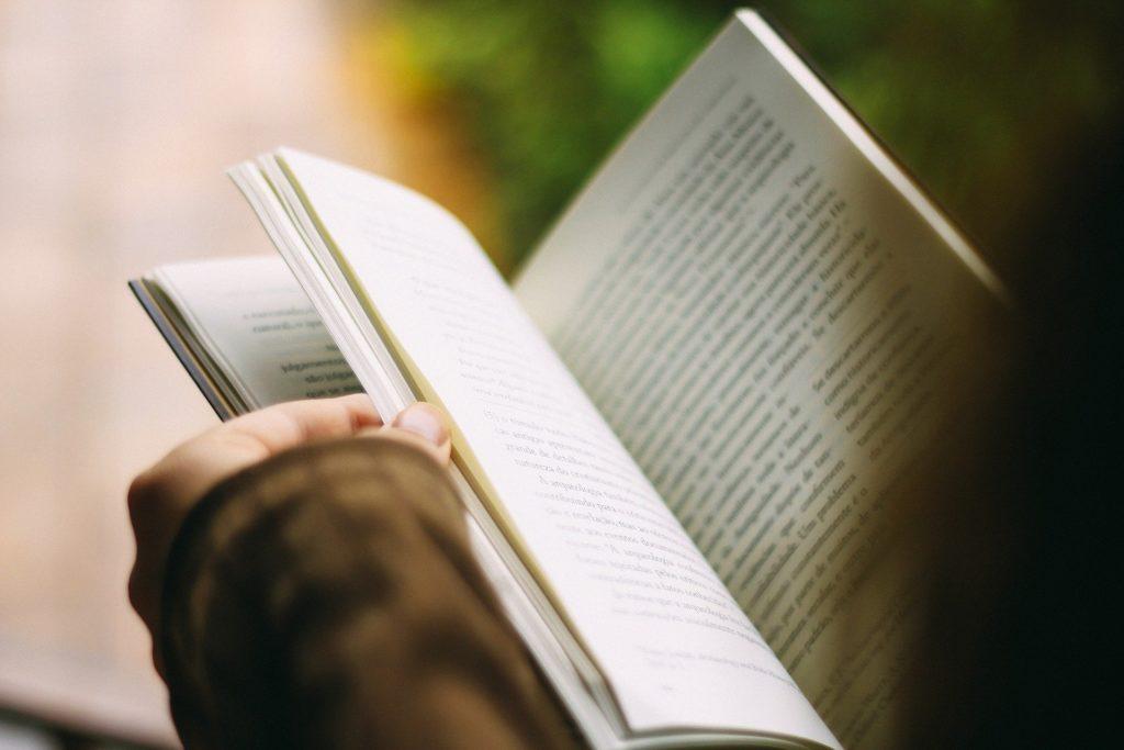 leitura-essay-para-bolsas