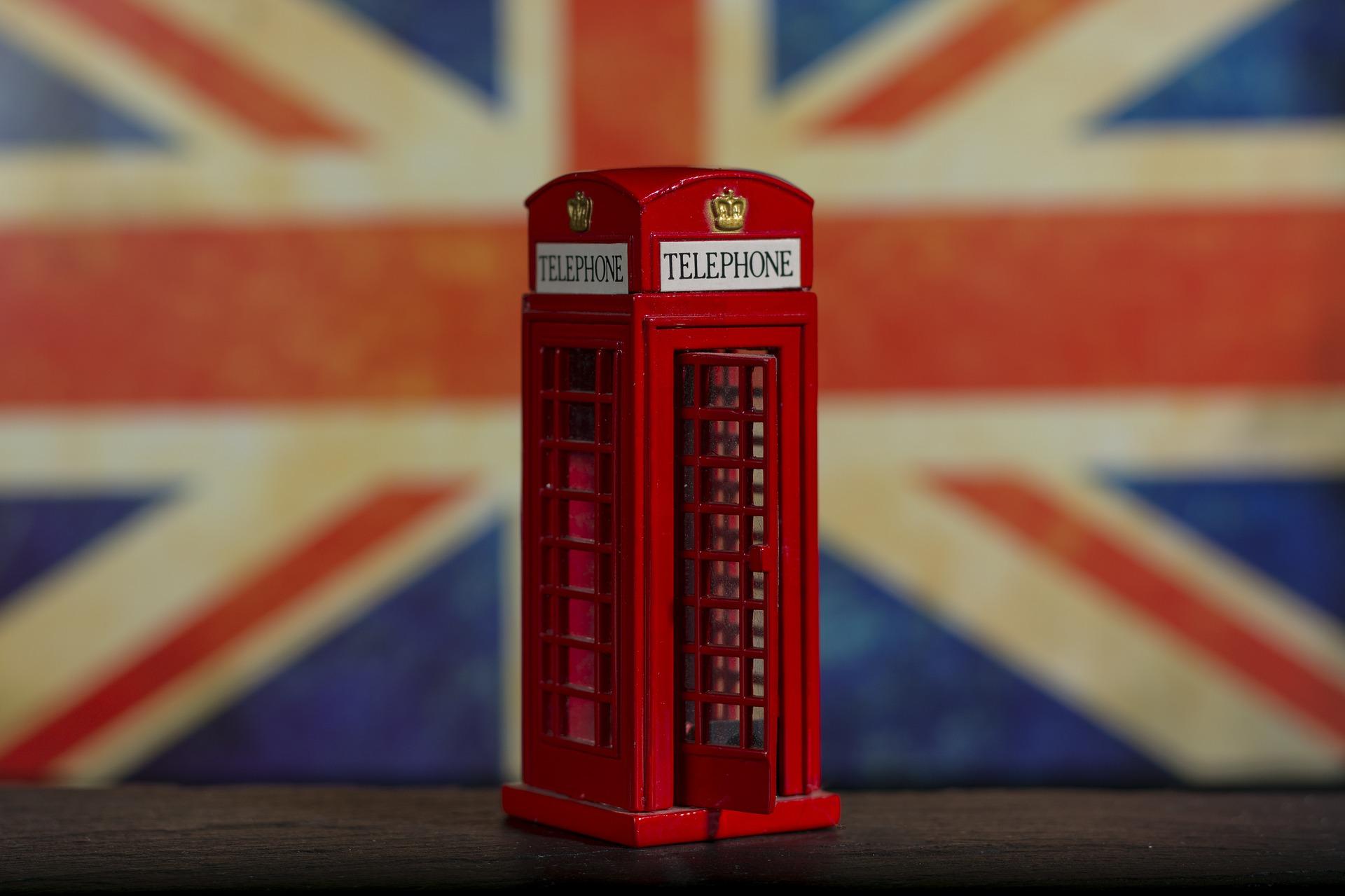 6 expressões e gírias britânicas para melhorar seu inglês