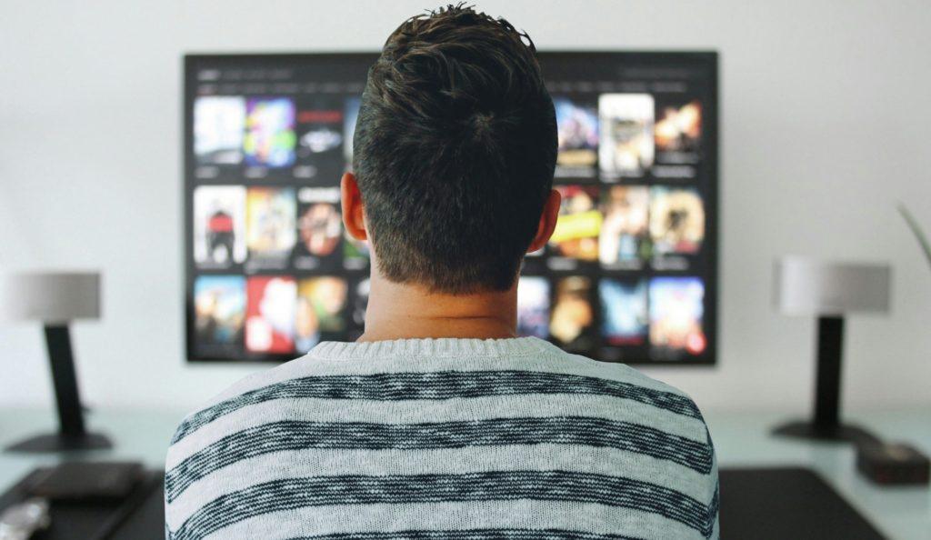 tv-fluencia-em-ingles