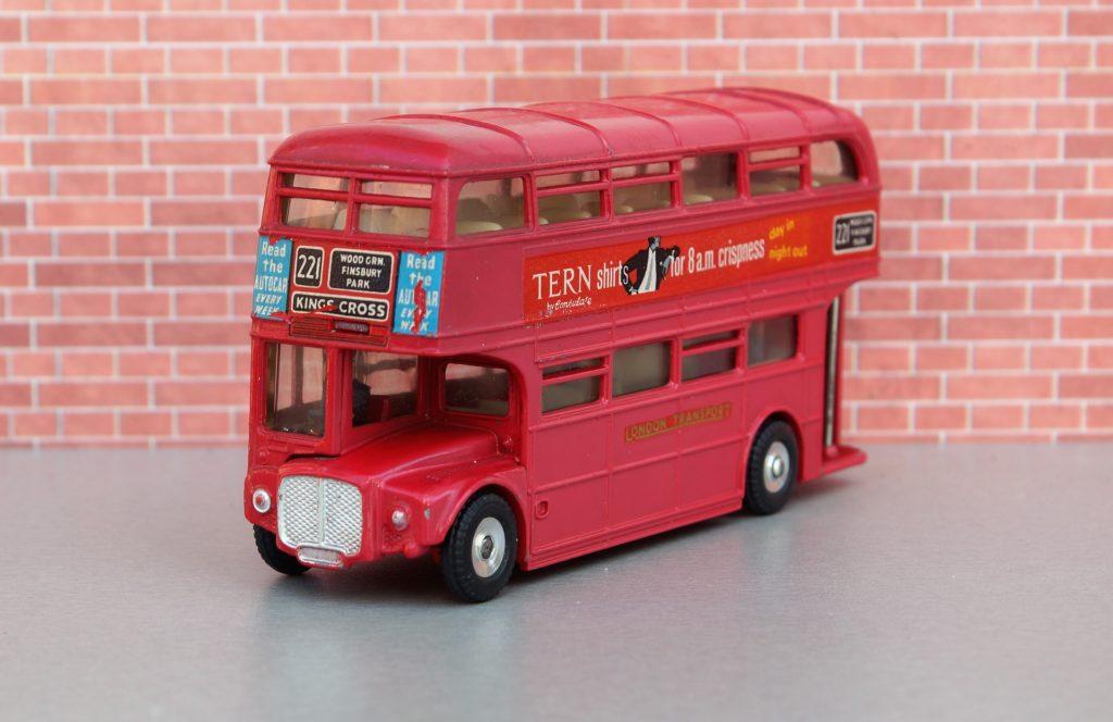 onibus-transporte-dentro-da-europa